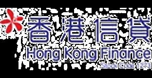 Hong Kong Finance